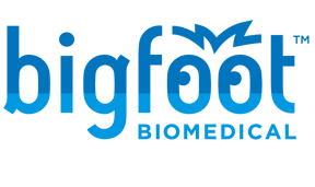 Bigfoot_Logo_TM_Dark