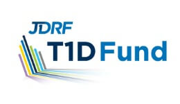 JDRF T1D Fund