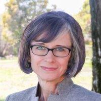 Dr. Karen Talmadge