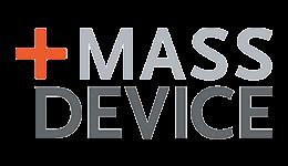 Mass Device