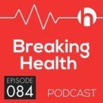 Breaking Health