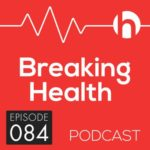 Breaking Health