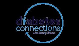 Diabetes Connections