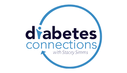 Diabetes Connection