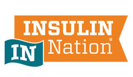 Insulin Nation