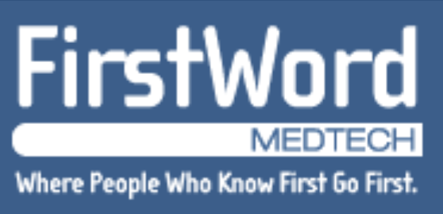 FirstWord