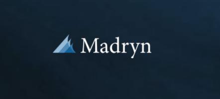 Madryn Asset Management Logo