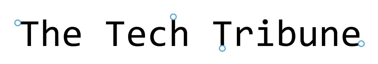 TheTechTribune