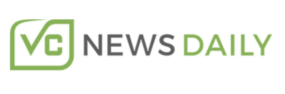 VC News Daily