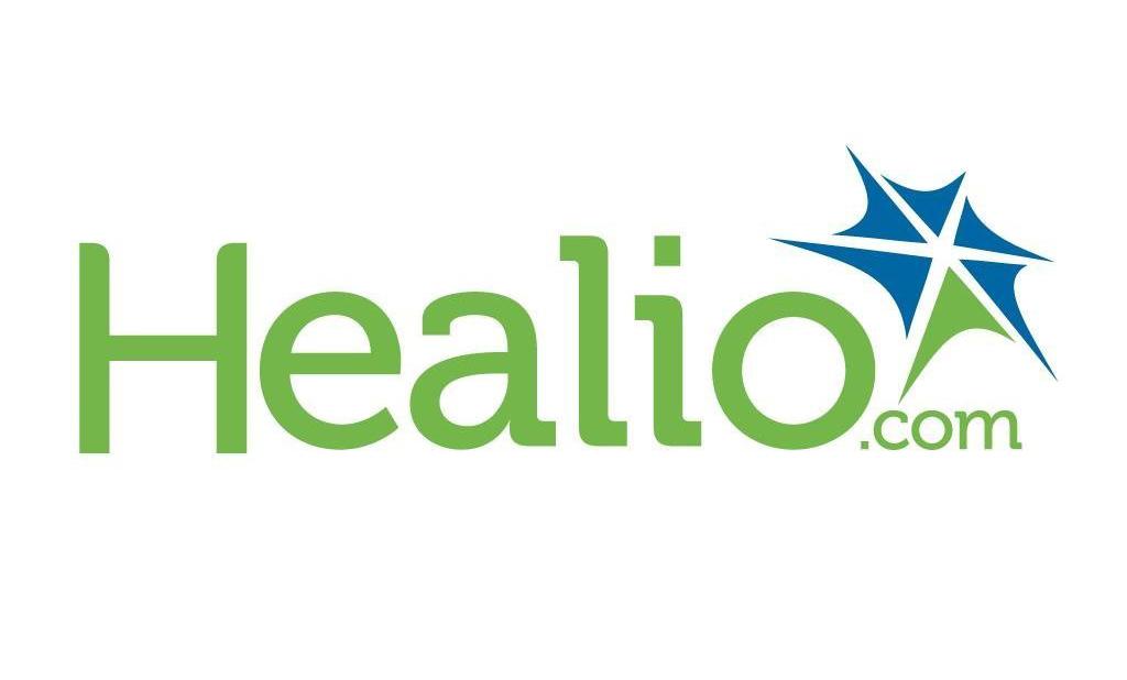 Healio