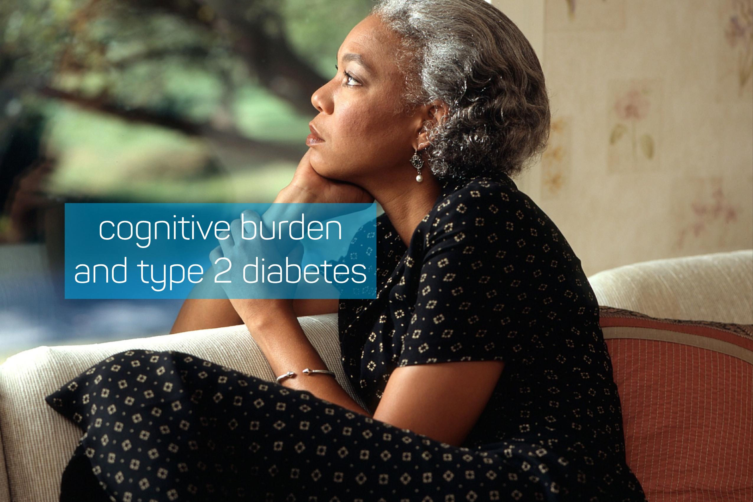 Blog - T2 Cognitive Burden