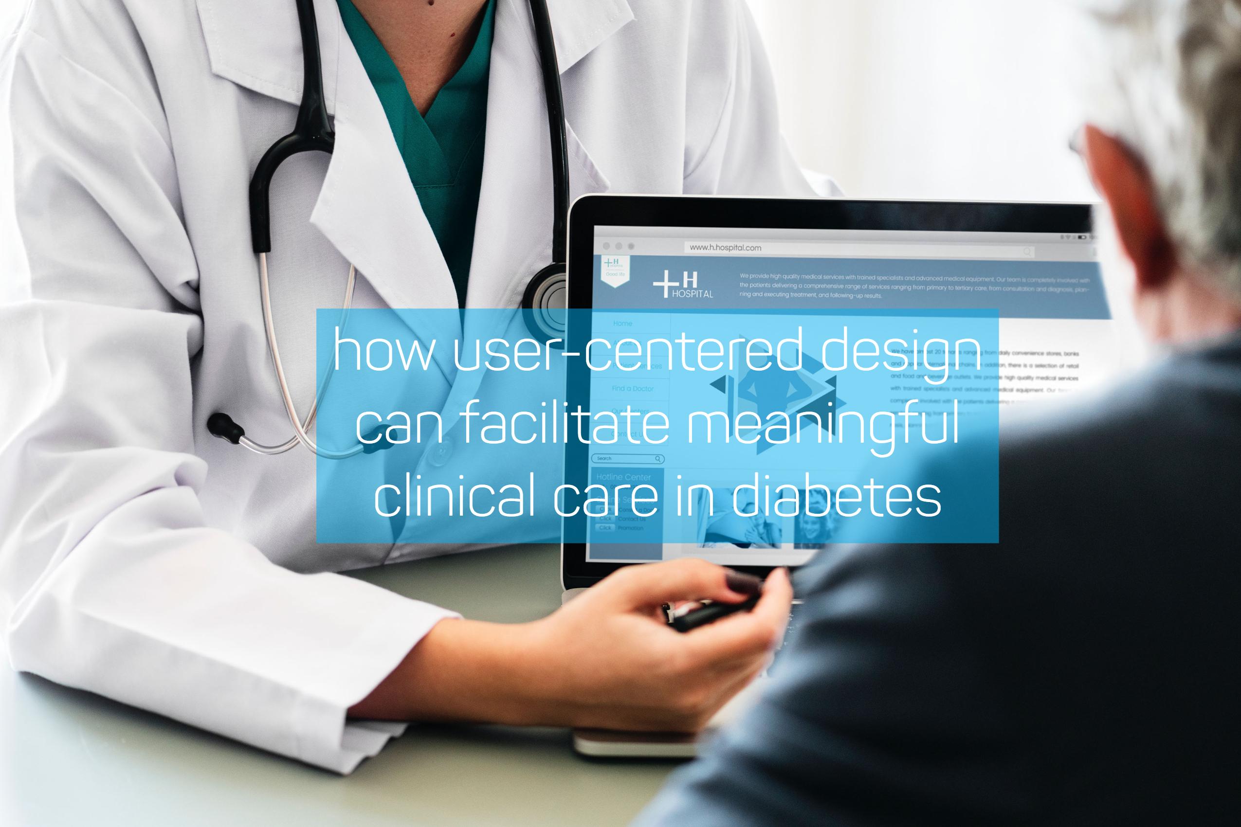 Blog - UCD Clinicians-1