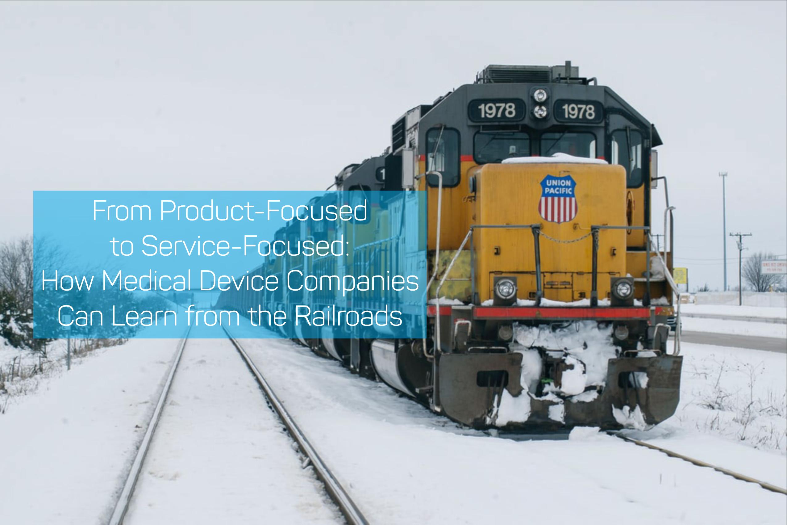 Blog_ Railroads