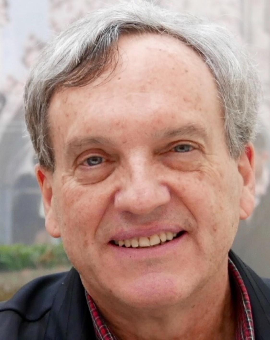 Jim Malone
